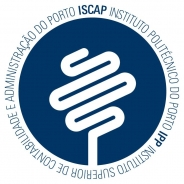 MESTRADO | MA PROGRAM | INTERCULTURAL STUDIES FOR BUSINESS | ISCAP-IPP